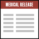 Medical_Release_Icon150X150