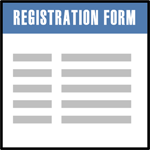 Reg_Form_Icon150X150