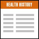 Health_History_Icon150X150