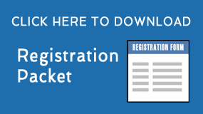 Registration Packet